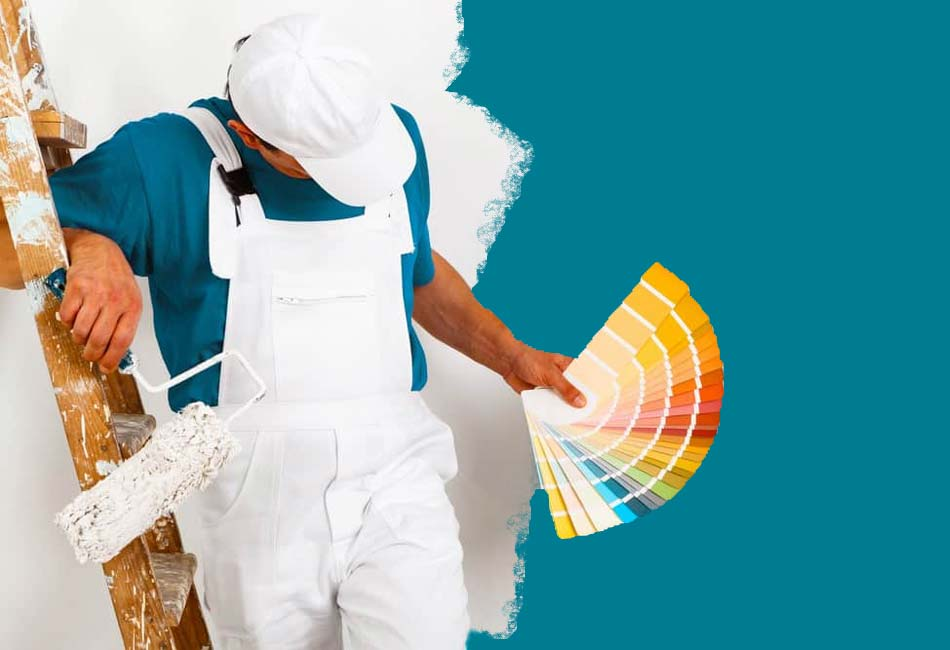Painting Services 8